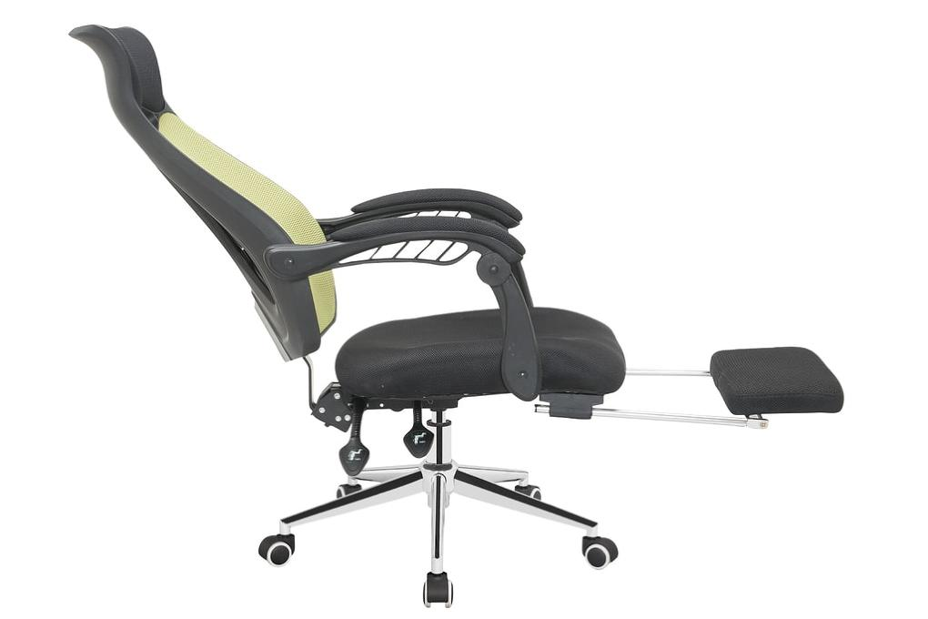 ADK Trade s.r.o. Kancelářská židle ADK Lazy